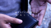 Mysterious Wallet by Arnel Renegado