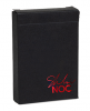 NOC x Shin Lim Playing Cards Limited Edition