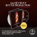 The No Way Bottle Production by Inaki Zabaletta and Vernet