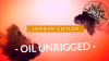 The Vault - Oil Unrigged by Jordan Cotler and Big Blind Media