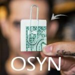 OSYN by Mark Calabrese