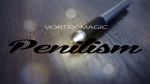 Penilism by Vortex Magic