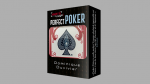 Perfect Poker by Dominique Duvivier