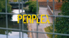 PERPLEX by Criss Smith