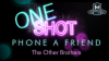 MMS ONE SHOT - Phone a Friend 2 by The Other Brothers