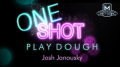 MMS ONE SHOT - PLAY DOUGH by Josh Janousky