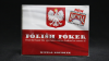 Polish Poker (Bicycle) by Michal Kociolek