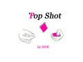 Pop Shot by NOR