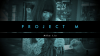 PROJECT M by Mike Lui and Vortex Magic