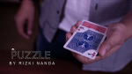 PUZZLE by Rizki Nanda and Skymember Presents