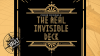The Vault - The Real Invisible Deck by Chris Dugdale