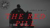 The Vault - The Red Pill by Chris Ramsay
