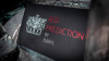 The Red Prediction by DARYL
