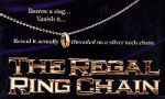 The Regal Ring Chain by David Regal