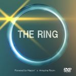 The Ring by Higpon