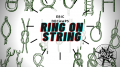 The Vault - Ring and String by Eric DeCamps