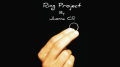 Ring Project by Jhonna CR