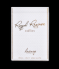 Royal Reserve Playing Cards by @Lost_Angelus