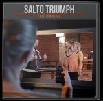 Salto Triumph by Big Blind Media (MMSDL)