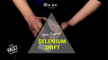 The Vault - Selenium Shift by Chris Severson and Shin Lim Presents