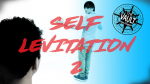 The Vault - Self Levitation 2 by Ed Balducci routined by Gerry Griffin  (Taught by Shin Lim/Paul Harris/Jose Morales)