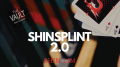 The Vault - ShinSplint 2.0 by Shin Lim