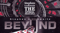 Spiral Principle and Beyond by Stephen Leathwaite and World Magic Shop