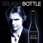 Splash Bottle 2.0 by David Stone & Damien Vappereau