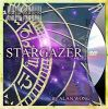 Stargazer by Alan Wong and JB Magic