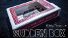 Sudden Box by Ebbytones