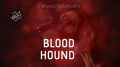The Vault - Blood Hound by Takumi Takahashi