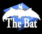 The BAT (Prop) / Chazpro