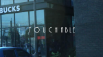 Touchable by Arnel Renegado