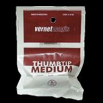 Thumb Tip Medium (Soft) by Vernet