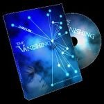 The Vanishing by Shin Lim
