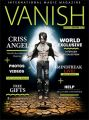 Vanish Magazine - Criss Angel Special (MMSDL)