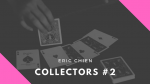 Collectors 2 by Eric Chien