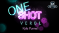 MMS ONE SHOT - VERBL by Kyle Purnell