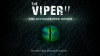 The Viper Wallet by Sylvain Vip & Maxime Schucht
