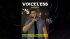 The Vault - VOICELESS by Ali Foroutan