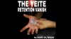 The Yeite Retention Vanish by Roby El Mago
