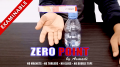 Zero Point by Asmadi